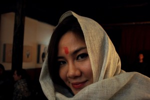 "Nepalese ""Slow"" Culture"